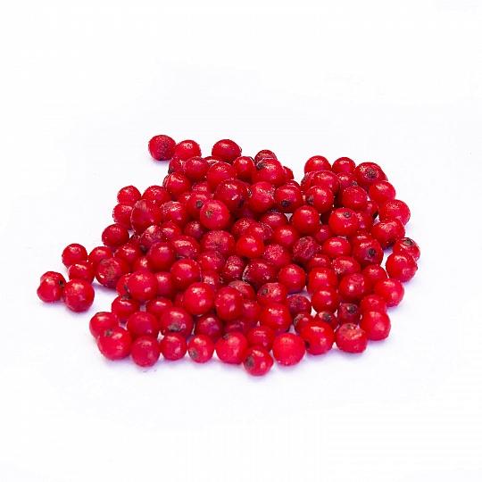 Grosellas rojas Ultracongeladas